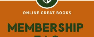 OGB Membership FAQ