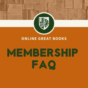 OGB membership